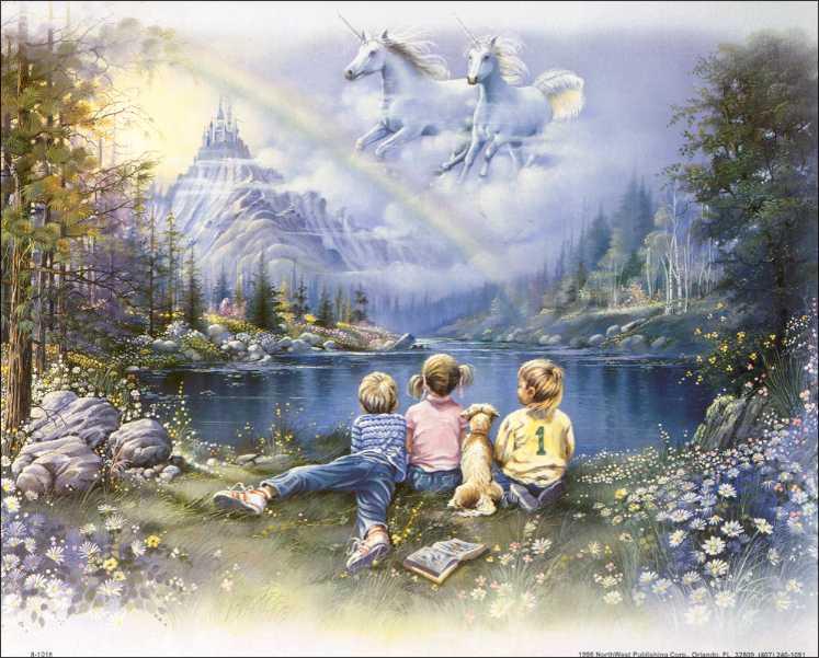 http://papertolesupply.com/productimages/babies_children/1018_UnicornSky_Pg40_WEB.jpg