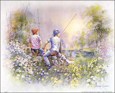 http://papertolesupply.com/productimages/babies_children/1031_Fishing_Pg40_WEB.jpg