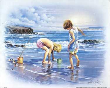 http://papertolesupply.com/productimages/babies_children/1033_BoysatBeach_Pg40_WEB.jpg