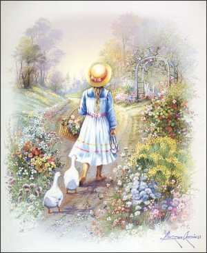 http://papertolesupply.com/productimages/babies_children/1041_GirlDucks_Pg40_WEB.jpg
