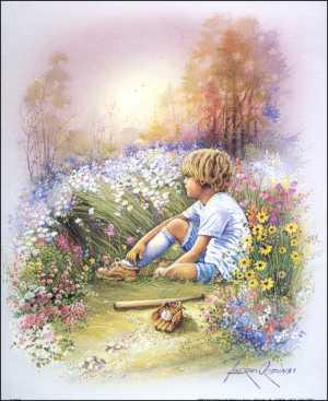 http://papertolesupply.com/productimages/babies_children/1044_BoyBaseball_Pg40_WEB.jpg