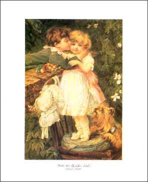 http://papertolesupply.com/productimages/babies_children/618_OvertheGardenWall_Pg65_WEB.jpg