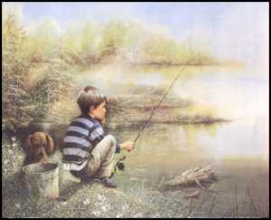 http://papertolesupply.com/productimages/babies_children/8066_Boy_Fishing_Pg43_WEB.jpg